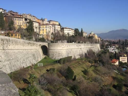 Unesco, faggete vetuste e mura veneziane diventano patrimoni dell'umanità