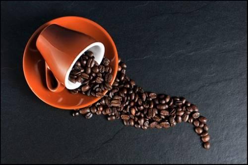 """A Melbourne apre il bar che vende il caffè con la """"tassa sui maschi"""""""