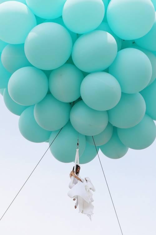 Tiffany, inaugurato a Milano il megastore più grande d'Europa 13
