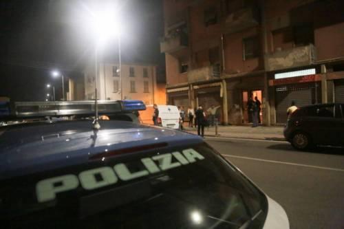 Orrore a Parma: madre e figlia uccise a coltellate 6
