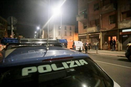 Orrore a Parma: madre e figlia uccise a coltellate 12