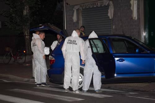 Orrore a Parma: madre e figlia uccise a coltellate 13