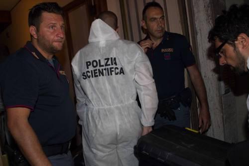 Orrore a Parma: madre e figlia uccise a coltellate 3