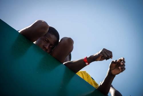 """Migranti, Italia lasciata sola. Frontex: """"No a sbarchi in altri porti Ue"""""""