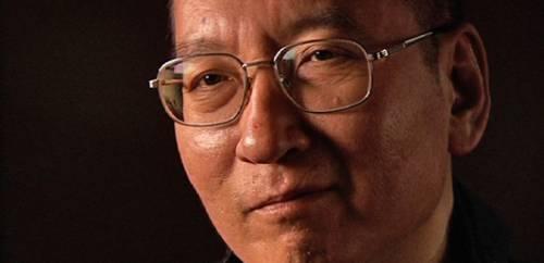 Cina, morto il Nobel per la Pace Liu Xiaobo