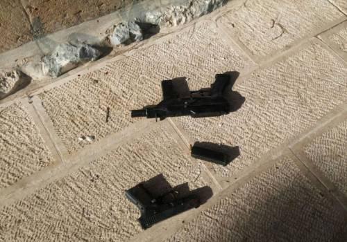 Attentato a Gerusalemme, uccisi gli assalitori. Chiusa la spianata delle moschee