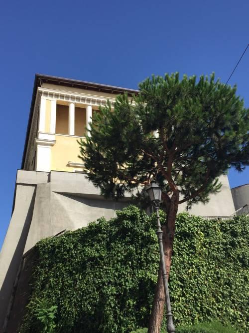 """Torre del Greco, luogo """"enigmatico"""" 12"""