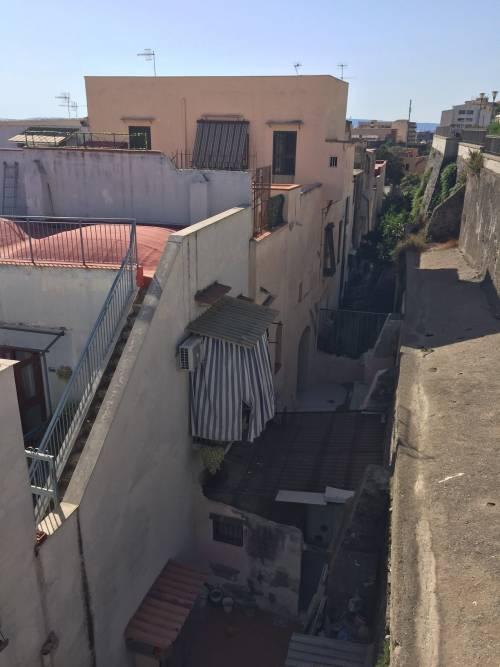 """Torre del Greco, luogo """"enigmatico"""" 19"""