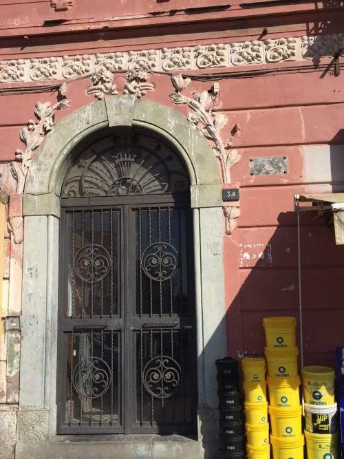"""Torre del Greco, luogo """"enigmatico"""" 20"""