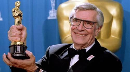 "È morto Martin Landau, premio Oscar in ""Ed Wood"""