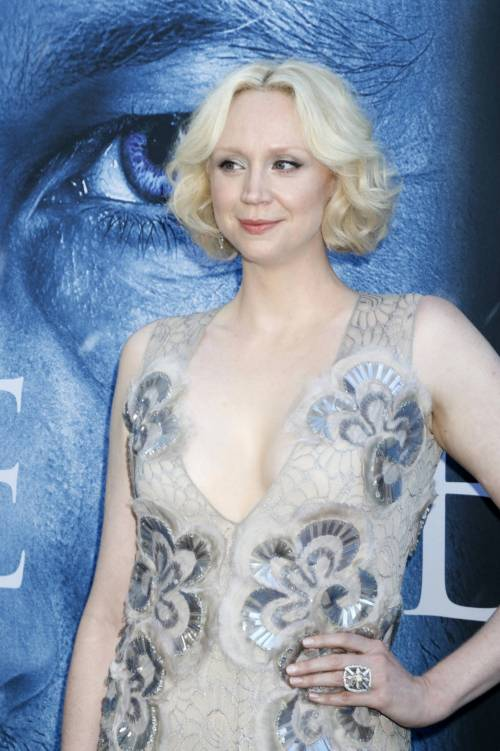 Game of Thrones, le sexy protagoniste 15