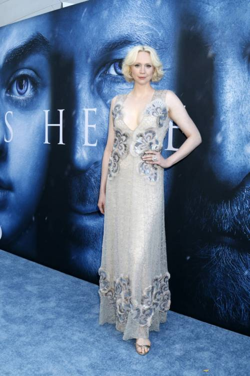 Game of Thrones, le sexy protagoniste 16