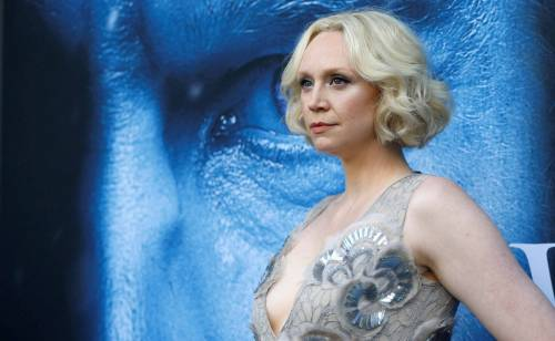 Game of Thrones, le sexy protagoniste 40