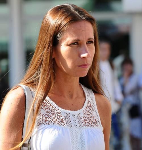 """Caso Yara, parla la moglie di Bossetti: """"Mio marito è innocente"""""""