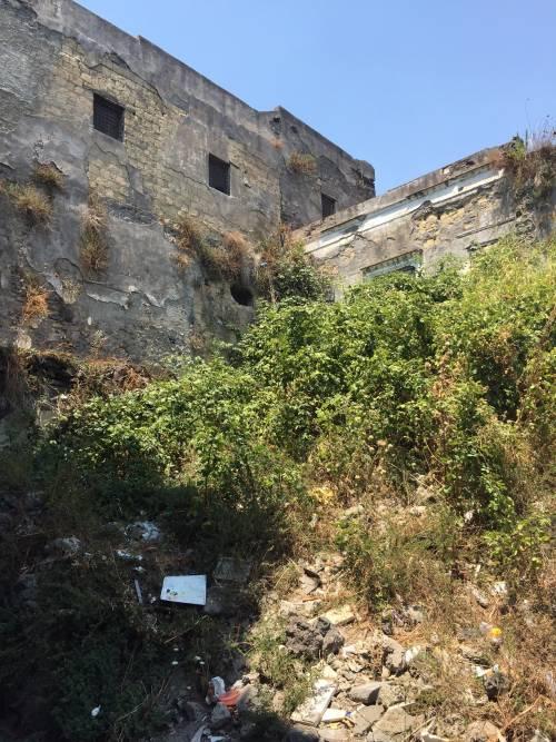 La belezza nascosta di Torre Annunziata 11