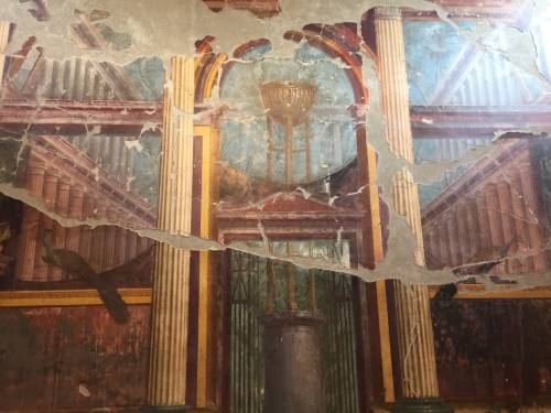 La belezza nascosta di Torre Annunziata 15
