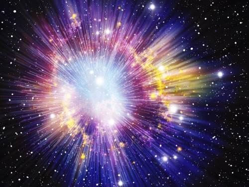 Trovata la prima molecola del nostro universo a 2.600 anni luce da noi