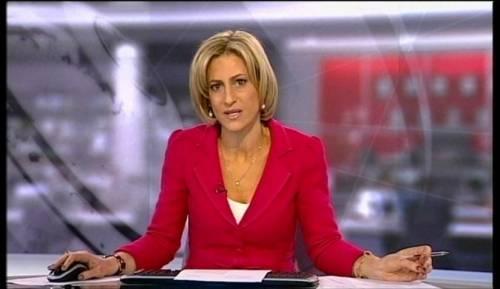 """Le giornaliste donne della BBC furiose: """"Ci pagano meno degli uomini"""""""