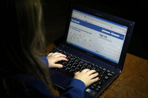 La tecnologia fa paura. Ora c'è pure la fobia di non incassare «like»