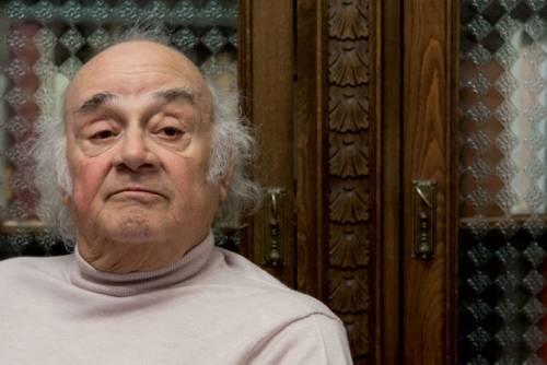 È morto Marcello Perracchio, il dottor Pasquano di Montalbano