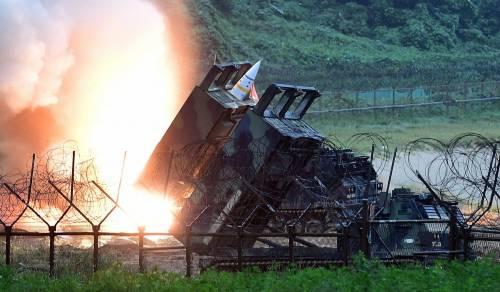 """""""La Corea del Nord sta lavorando a un nuovo lancio missilistico"""""""