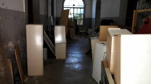 Occupazione a Civita Castellana 10