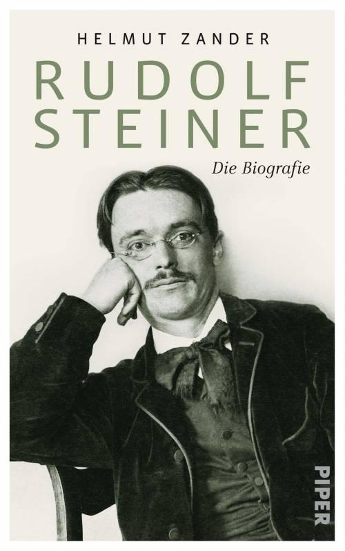 Steiner, il ferroviere mancato sul direttissimo di Nietzsche