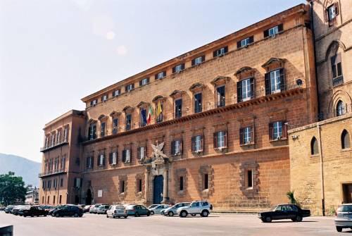 Il piano pandemia della Regione Sicilia è fermo al 2009