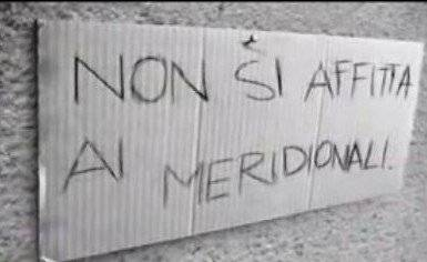 """Niente affitto perché siamo meridionali"". Polemica a Savona"