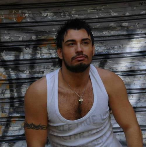Morto in un incidente Maicol Segoni: partecipò a un reality Mediaset