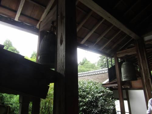 Ryoan ji lenigma del giardino zen verso lilluminazione