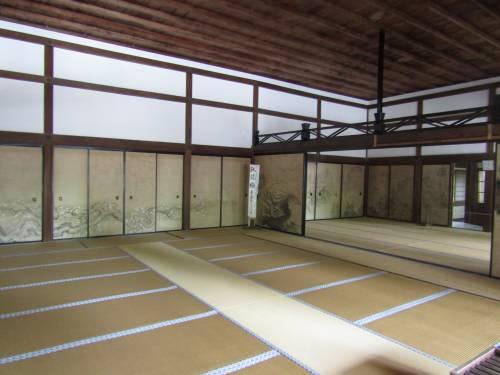 Ryoan-ji, l'enigma del giardino zen verso l'Illuminazione 3