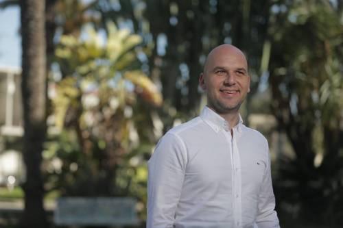 Licata, sfiduciato il sindaco anti-abusi edilizi Angelo Cambiano
