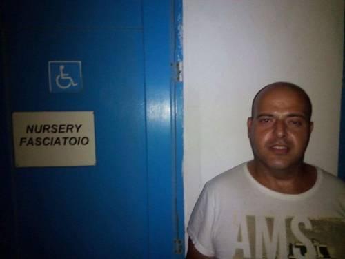 """Andrea, nuovo """"schiavo"""" italiano: """"Lavoro in una topaia"""" 10"""