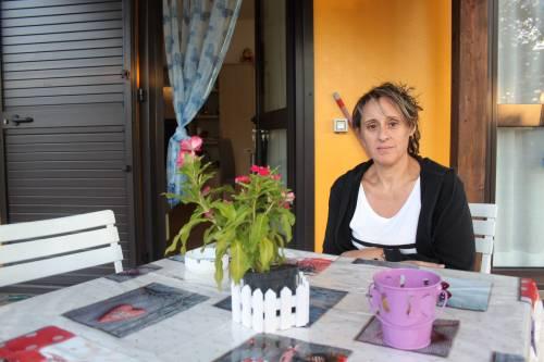 Amatrice, viaggio nella città sommersa dalle macerie ad un anno dal sisma 14