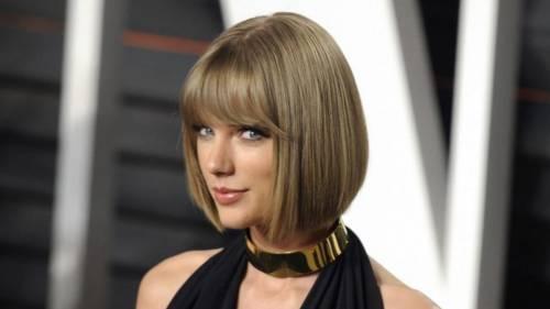 Taylor Swift, Katy Perry, Kim e Kanye West, triangolo pericoloso 4
