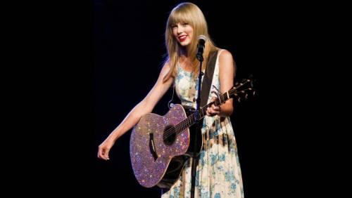Taylor Swift, Katy Perry, Kim e Kanye West, triangolo pericoloso 3