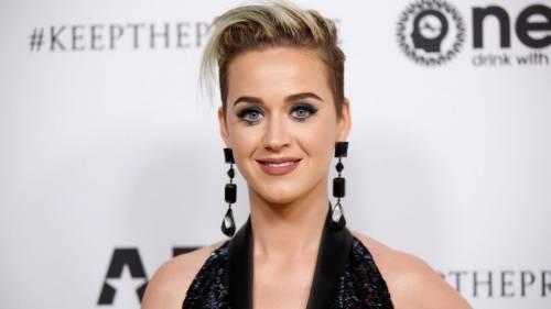 Taylor Swift, Katy Perry, Kim e Kanye West, triangolo pericoloso 10