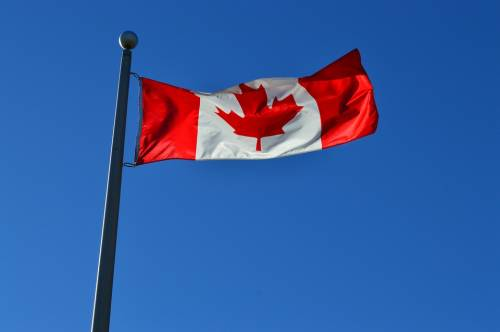 Addio in Canada all'identificazione del sesso nei documenti