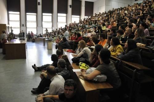 """""""No a corsi di laurea solo in inglese"""": Consiglio di Stato boccia Politecnico"""