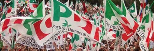 Cesena, Festa dell'Unità annullata per mancanza di volontari