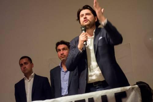 """""""Sì al referendum ma Maroni fa male i conti"""""""