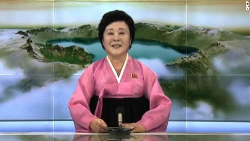 Corea del Nord, Seul ripensa alle armi nucleari tattiche Usa