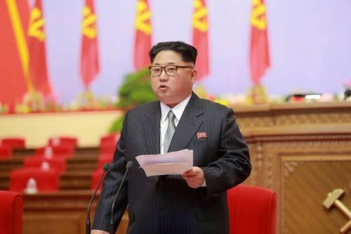 Coree, domani lo storico incontro. Kim attraverserà il confine a piedi