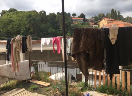 Ufficio Di Igiene Biella : Biella pdl nel mirino dei giudici lospiffero