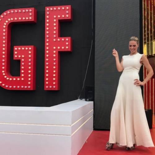 Gf Vip, due nuovi concorrenti nella casa più spiata d'Italia