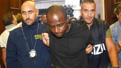 Rimini, 16 anni a Butungu: condannato il capo branco