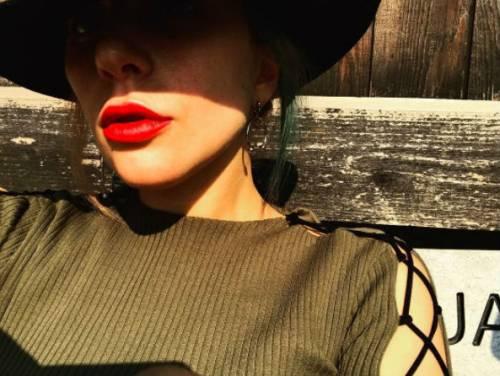 Lady Gaga, le immagini più famose 6