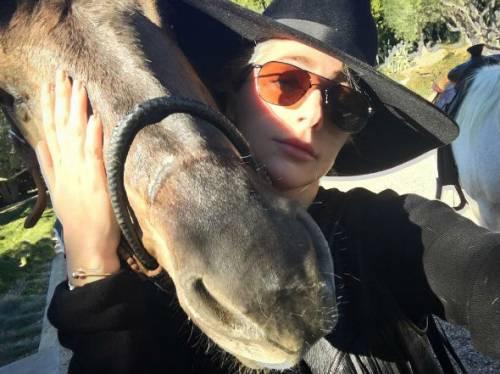 Lady Gaga, le immagini più famose 15