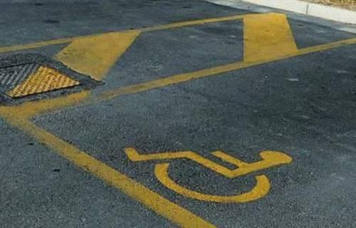Disabile deriso, lo sfogo della madre su Facebook